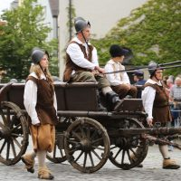 31-07-2016_Wallenstein-Sommer-2016_Memmingen_Auszug-Wallenstein_Poeppel_0654