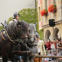 31-07-2016_Wallenstein-Sommer-2016_Memmingen_Auszug-Wallenstein_Poeppel_0665