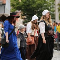 31-07-2016_Wallenstein-Sommer-2016_Memmingen_Auszug-Wallenstein_Poeppel_0681
