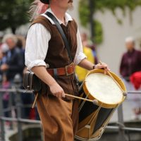 31-07-2016_Wallenstein-Sommer-2016_Memmingen_Auszug-Wallenstein_Poeppel_0683