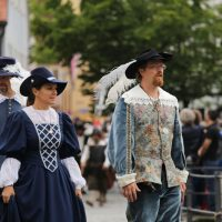 31-07-2016_Wallenstein-Sommer-2016_Memmingen_Auszug-Wallenstein_Poeppel_0694