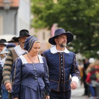 31-07-2016_Wallenstein-Sommer-2016_Memmingen_Auszug-Wallenstein_Poeppel_0696