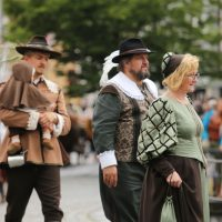 31-07-2016_Wallenstein-Sommer-2016_Memmingen_Auszug-Wallenstein_Poeppel_0698