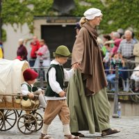 31-07-2016_Wallenstein-Sommer-2016_Memmingen_Auszug-Wallenstein_Poeppel_0701