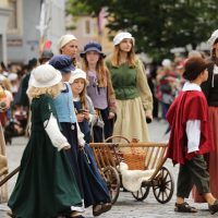 31-07-2016_Wallenstein-Sommer-2016_Memmingen_Auszug-Wallenstein_Poeppel_0702