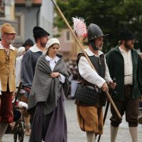 31-07-2016_Wallenstein-Sommer-2016_Memmingen_Auszug-Wallenstein_Poeppel_0709
