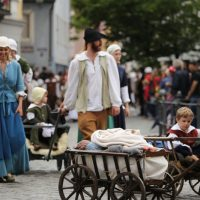 31-07-2016_Wallenstein-Sommer-2016_Memmingen_Auszug-Wallenstein_Poeppel_0711