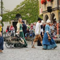 31-07-2016_Wallenstein-Sommer-2016_Memmingen_Auszug-Wallenstein_Poeppel_0713