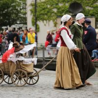 31-07-2016_Wallenstein-Sommer-2016_Memmingen_Auszug-Wallenstein_Poeppel_0714