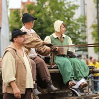 31-07-2016_Wallenstein-Sommer-2016_Memmingen_Auszug-Wallenstein_Poeppel_0718