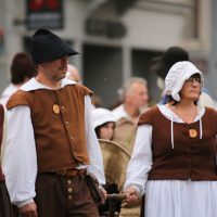 31-07-2016_Wallenstein-Sommer-2016_Memmingen_Auszug-Wallenstein_Poeppel_0721