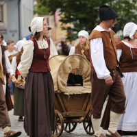 31-07-2016_Wallenstein-Sommer-2016_Memmingen_Auszug-Wallenstein_Poeppel_0723