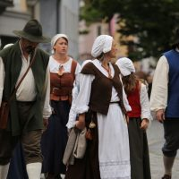 31-07-2016_Wallenstein-Sommer-2016_Memmingen_Auszug-Wallenstein_Poeppel_0724