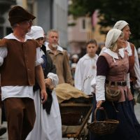 31-07-2016_Wallenstein-Sommer-2016_Memmingen_Auszug-Wallenstein_Poeppel_0725