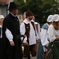 31-07-2016_Wallenstein-Sommer-2016_Memmingen_Auszug-Wallenstein_Poeppel_0728