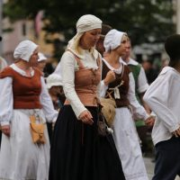 31-07-2016_Wallenstein-Sommer-2016_Memmingen_Auszug-Wallenstein_Poeppel_0731