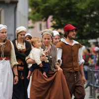 31-07-2016_Wallenstein-Sommer-2016_Memmingen_Auszug-Wallenstein_Poeppel_0734