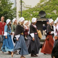 31-07-2016_Wallenstein-Sommer-2016_Memmingen_Auszug-Wallenstein_Poeppel_0738
