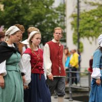 31-07-2016_Wallenstein-Sommer-2016_Memmingen_Auszug-Wallenstein_Poeppel_0739