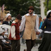 31-07-2016_Wallenstein-Sommer-2016_Memmingen_Auszug-Wallenstein_Poeppel_0740