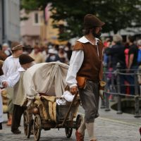 31-07-2016_Wallenstein-Sommer-2016_Memmingen_Auszug-Wallenstein_Poeppel_0741