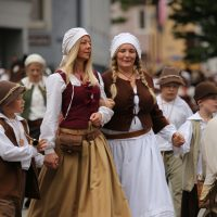 31-07-2016_Wallenstein-Sommer-2016_Memmingen_Auszug-Wallenstein_Poeppel_0742