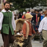 31-07-2016_Wallenstein-Sommer-2016_Memmingen_Auszug-Wallenstein_Poeppel_0743