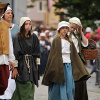 31-07-2016_Wallenstein-Sommer-2016_Memmingen_Auszug-Wallenstein_Poeppel_0744