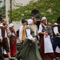 31-07-2016_Wallenstein-Sommer-2016_Memmingen_Auszug-Wallenstein_Poeppel_0749