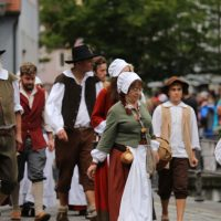 31-07-2016_Wallenstein-Sommer-2016_Memmingen_Auszug-Wallenstein_Poeppel_0751