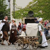 31-07-2016_Wallenstein-Sommer-2016_Memmingen_Auszug-Wallenstein_Poeppel_0757