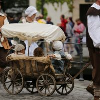 31-07-2016_Wallenstein-Sommer-2016_Memmingen_Auszug-Wallenstein_Poeppel_0758