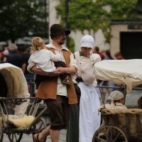 31-07-2016_Wallenstein-Sommer-2016_Memmingen_Auszug-Wallenstein_Poeppel_0759