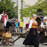 31-07-2016_Wallenstein-Sommer-2016_Memmingen_Auszug-Wallenstein_Poeppel_0762