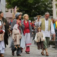 31-07-2016_Wallenstein-Sommer-2016_Memmingen_Auszug-Wallenstein_Poeppel_0766