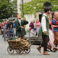 31-07-2016_Wallenstein-Sommer-2016_Memmingen_Auszug-Wallenstein_Poeppel_0768