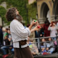 31-07-2016_Wallenstein-Sommer-2016_Memmingen_Auszug-Wallenstein_Poeppel_0770