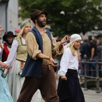 31-07-2016_Wallenstein-Sommer-2016_Memmingen_Auszug-Wallenstein_Poeppel_0776