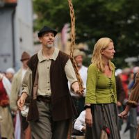31-07-2016_Wallenstein-Sommer-2016_Memmingen_Auszug-Wallenstein_Poeppel_0779