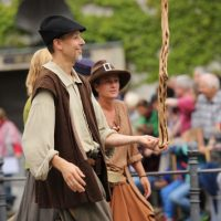 31-07-2016_Wallenstein-Sommer-2016_Memmingen_Auszug-Wallenstein_Poeppel_0780