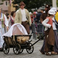 31-07-2016_Wallenstein-Sommer-2016_Memmingen_Auszug-Wallenstein_Poeppel_0781