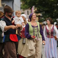 31-07-2016_Wallenstein-Sommer-2016_Memmingen_Auszug-Wallenstein_Poeppel_0782
