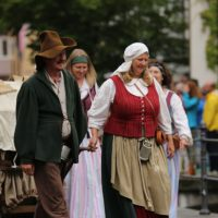 31-07-2016_Wallenstein-Sommer-2016_Memmingen_Auszug-Wallenstein_Poeppel_0783
