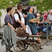 31-07-2016_Wallenstein-Sommer-2016_Memmingen_Auszug-Wallenstein_Poeppel_0787