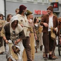31-07-2016_Wallenstein-Sommer-2016_Memmingen_Auszug-Wallenstein_Poeppel_0793