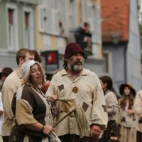 31-07-2016_Wallenstein-Sommer-2016_Memmingen_Auszug-Wallenstein_Poeppel_0795