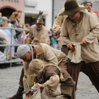 31-07-2016_Wallenstein-Sommer-2016_Memmingen_Auszug-Wallenstein_Poeppel_0801