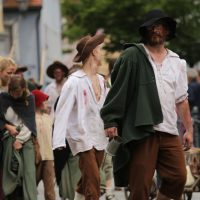 31-07-2016_Wallenstein-Sommer-2016_Memmingen_Auszug-Wallenstein_Poeppel_0811