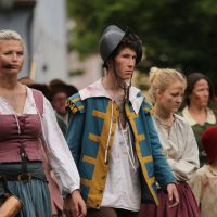 31-07-2016_Wallenstein-Sommer-2016_Memmingen_Auszug-Wallenstein_Poeppel_0813